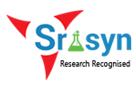 SRISYN.COM